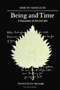 Being and Time