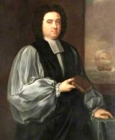 George Berkeley Quotes