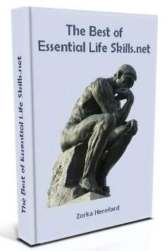 Best of Essential Life Skills