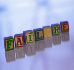 quotes on fear of failure