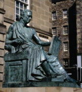 david hume cause and effect David hume (1711-1776) is generally regarded as the most important  some  philosophers before hume regarded propositions about causation as necessary.