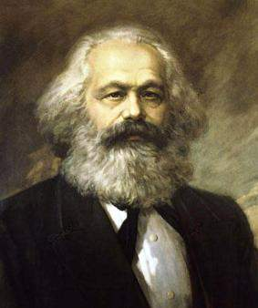 the life and work of karl heinrich marx Explanation of marx, karl (heinrich) marx, karl (heinrich) | article about marx, karl (heinrich) by the free dictionary  later work and life in 1847 marx joined .