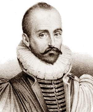 montaigne quotes
