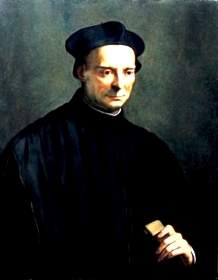 nicollo machiavelli