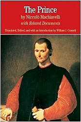 the political brilliance and ruthlessness of the prince a political treatise by machiavelli Machiavelli's the prince niccolò machiavelli's the prince (1513) is a treatise on the art of acquiring and maintaining political power machiavelli describes what a prince should do in order to maintain political power, and describes how the power of a prince may be judged or evaluated.
