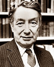 A.J. Ayer Quotes