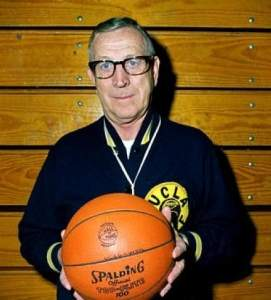 coach john wooden quotes
