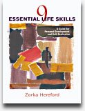 9 Essential Life Skills - A Guide for Personal Development and Self-Realization