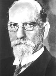 husserl quotes