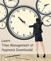 time management strategies2