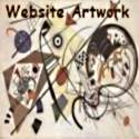 websiteart