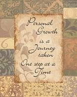 personalgrowth