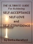 Self love combo e-book