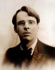 William Butler Yeats Quotes